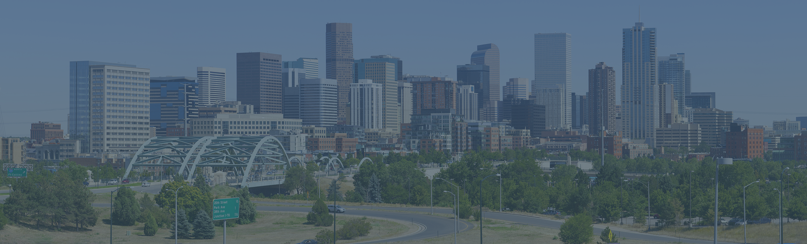 Denver_Skyline_blue