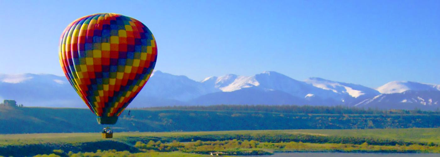 Boulder Balloons_2