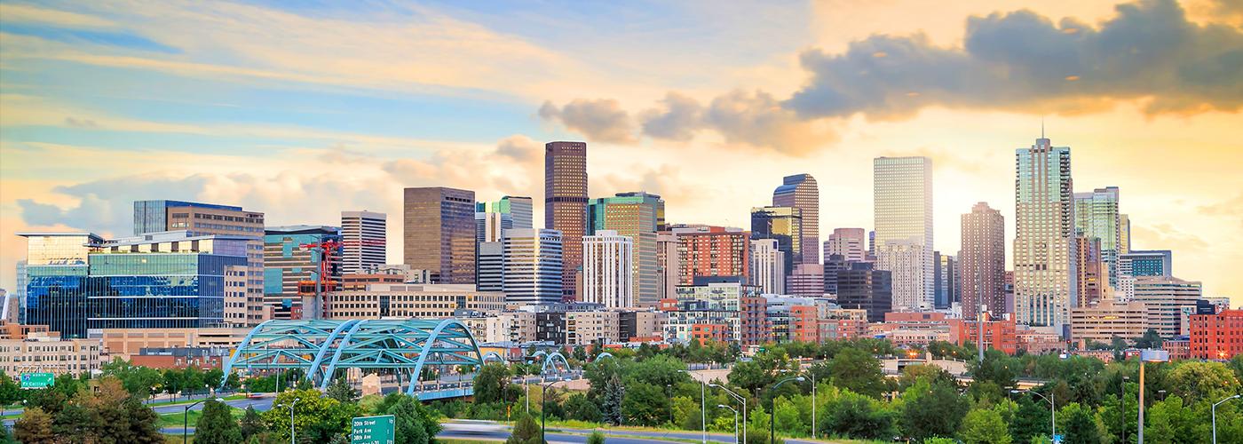 Denver Energy Benchmarking
