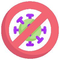 Banned Virus